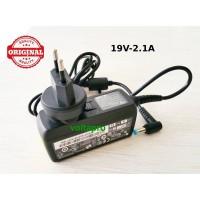 NEW Adaptor Charger Acer Aspire E3-112 ES1-131 ES11-131 ES1-111 2.15a