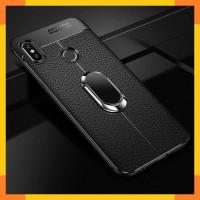 Case Asus Zenfone 5 2018 ZE620KL Auto Focus Holder Magnetik