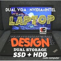 core i7 QM/ram 32gb/VGA 10gb/W541 Lenovo ThinkPad/LAPTOP SUPER DESIGN