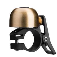 Bel Sepeda Bell Sepeda Brompton Aluminium / Bel Sepeda Premium 3 Warna