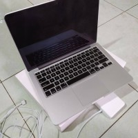 macbook pro 13 inch late 2013 retina display