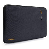 Tas Laptop Macbook Tomtoc Sleeve 360 Protective Case 13 14 inch