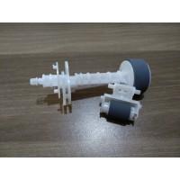 Roll Roller ASF Penarik kertas Atas Bawah Epson L110 L120 L210 L300