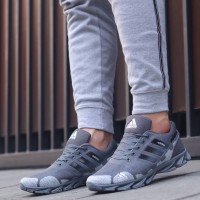 sneakers joging pria adidas springblade||sepatu adidas running