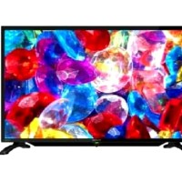 HARGA MURAH SHARP Rp1.666000.-LED TV 32INCH 2T-C32BA1I