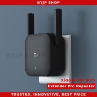 Xiaomi Mi WiFi Extender Pro Repeater Amplifier 300Mbps Original