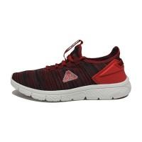Sepatu Running 910 Nineten Amaru Merah - Putih Original