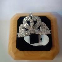 cincin berlian MBC 0008