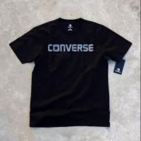 T-Shirt Converse Men Original Size S-XL