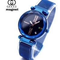 Jam tangan Gucci super copy