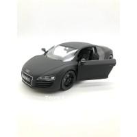 Welly Diecast - Audi R8 V10 Skala 1:24