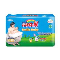 Goon Pants Smile S40 M34 L30