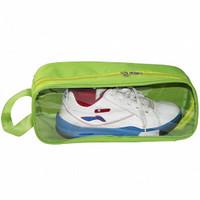 FREEKNIGHT Tas Sepatu Olahraga Anti Air TST01