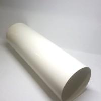 DIY Pipa Paralon PVC 6 inch x 50 cm - Bahan Kreativitas Handycrafts