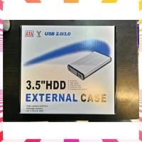 Grosir Casing Hardisk Hdd External Case 3 5 Inch Sata