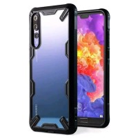 Case Huawei P20 Pro Ringke Fusion X Original Luxury Back Cover