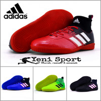 Sepatu Futsal Anak Adidas Messi Komponen Original