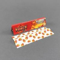 Jual rolling papir Juicy Jays Kingsize mellow +tbk strawberry mint 3gr