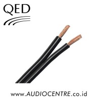 Qed 79 strand speaker cable / Cable / Kabel speaker / QED