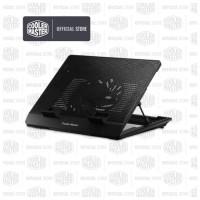 Cooler Master Ergostand Lite [R9-NBS-ESLK-GP] - Cooling Pad