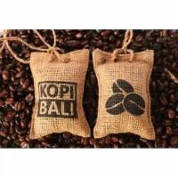 KOPI BALI parfum Mobil / Pewangi Ruangan Aroma Kopi Coffee Harum Segar