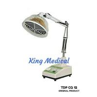 Lampu Terapi Akupuntur TDP CQ-12