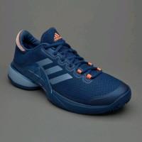Paling Laris Adidas Barricade Boost 2017 I Sepatu Tenis I Tennis Shoes