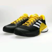Paling Laris Sepatu Tennis Adidas Barricade 2018 Boots
