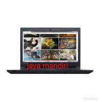 Laptop Lenovo V310 Intel Core i3 Ram 4GB Hdd 1TB VGA AMD Radeon Win10