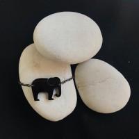 Gelang Gajah