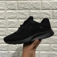 Nike Tanjun All Black