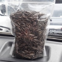Kuaci Rebo Rasa Original 500gr (Repack)