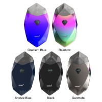 SMOANT KARAT POD STARTER KIT AUTHENTIC VAPE Not Smoant S8 Suorin Ceto