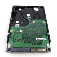 new and original 739888-B21 739954-001 300GB SSD SATA 6G 2.5 G8 G9
