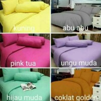 SPREI ROSEWELL POLOS UK. 180x200x20