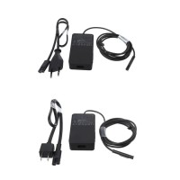 AKSESORIS LAPTOP adapter for Microsoft Surface Pro 3 Pro 4 I5 1631