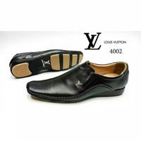 sepatu kerja sepatu formal pria