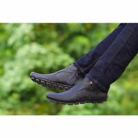 sepatu formal pria cool
