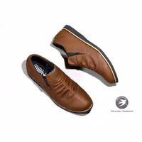 sepatu formal bl murah