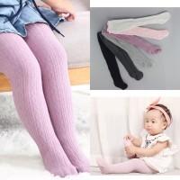 Baby Legging / Leging bayi polos bahan tebal IMPORT