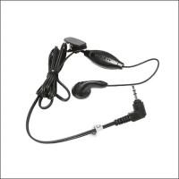 headset nokia HS-9 mono for E90 ZA2