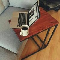 meja coffe table meja cafe