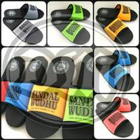 sandal wudhu kokop