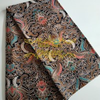 Batik Sabi / Kain Batik Pekalongan / Kain Batik / Batik KS-24