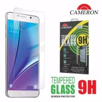 Tempered Glass Kaca Bening Screen Guard Xiaomi Redmi Note