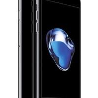 "Apple Iphone 7 Plus 32Gb Garansi Distributor 1 Tahun - Emas"""