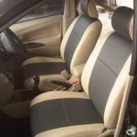 Sarung Jok Mobil Ferarri Kijang Kapsul LX LSX LGX SX SSX SGX KRISTA