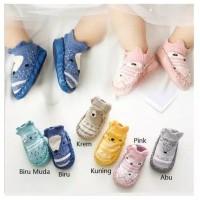 Kaos Kaki Bayi / Kaos Kaki Sepatu Bayi / Kaos Kaki Anak Imut