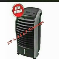 Air Cooler Sharp PJ-A26 MY