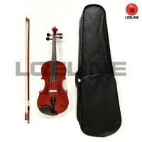 Biola - Violin Yamada Asli Original 3/4 4/4